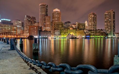 1_Boston_Harbor_Wallpaper